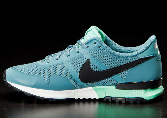 Nike Air Pegasus 83/30 Teal / Black