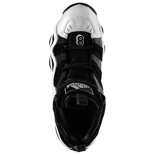 """adidas Crazy 8 """"Brooklyn"""""""