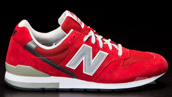 new balance mrl996 red