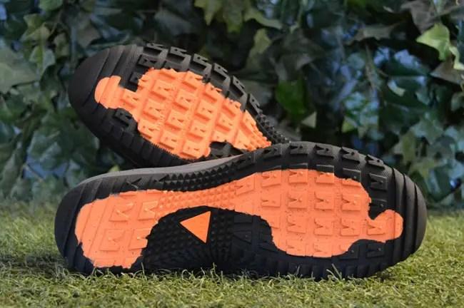 Nike ACG Lunar Incognito