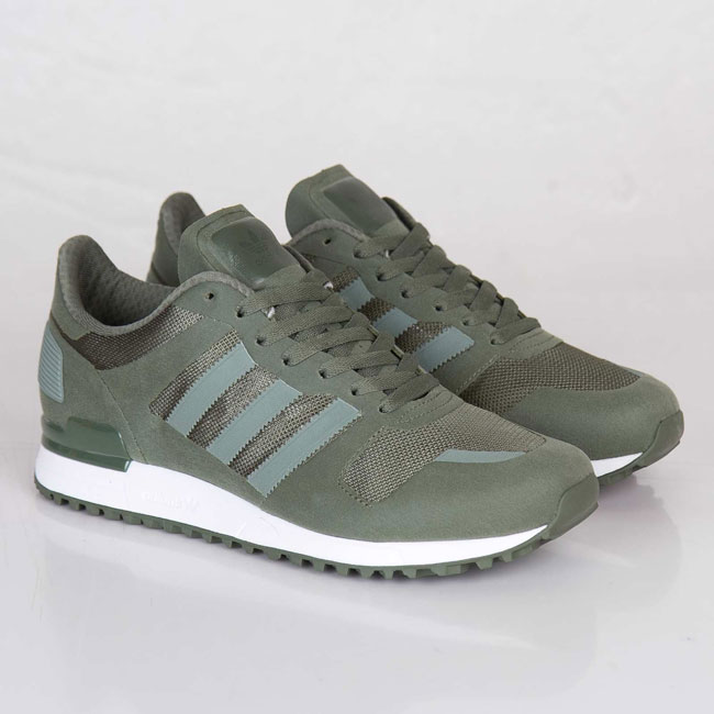 adidas originals ZX 700 M St Major