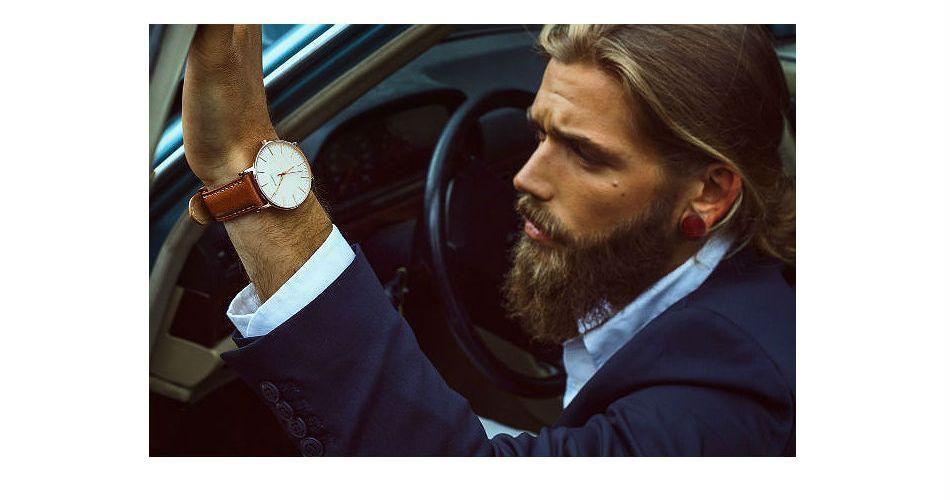 brathwait watches