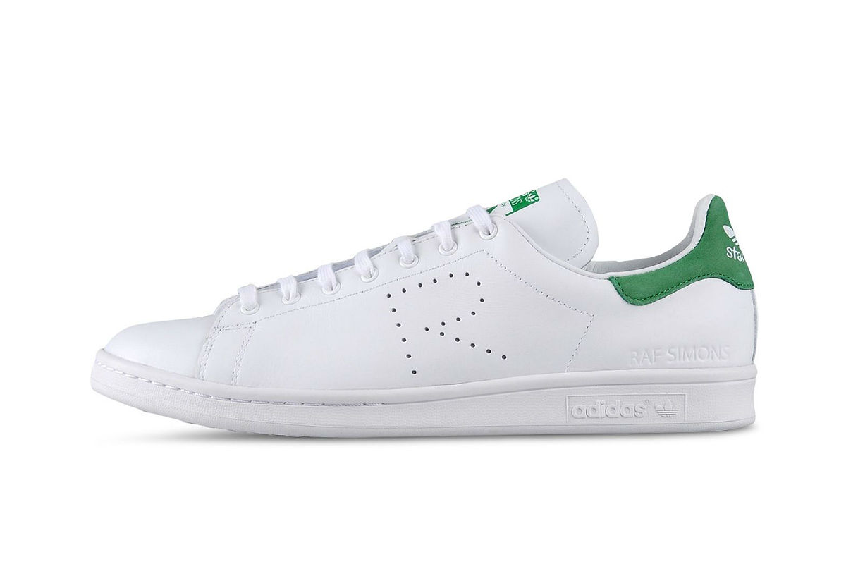 best website 424d0 221db adidas Originals Stan Smith   Cult Edge