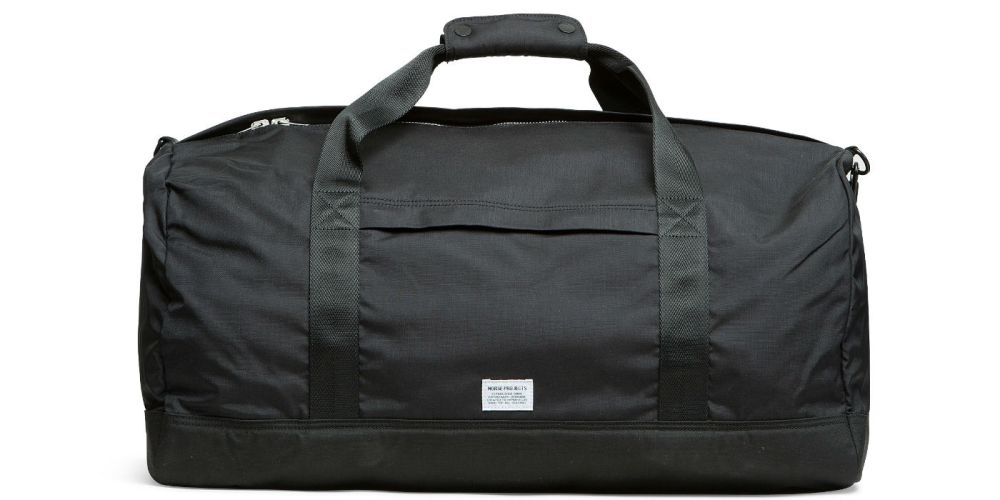 Norse Projects New Set of Carry Gear   Cult Edge d102ea068b