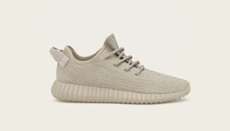 "adidas Originals Yeezy Boost 350 ""Tan"" Official Stockist List"