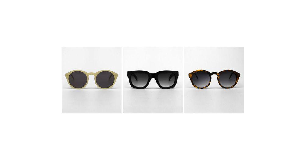 monokel eyewear spring summer 2016