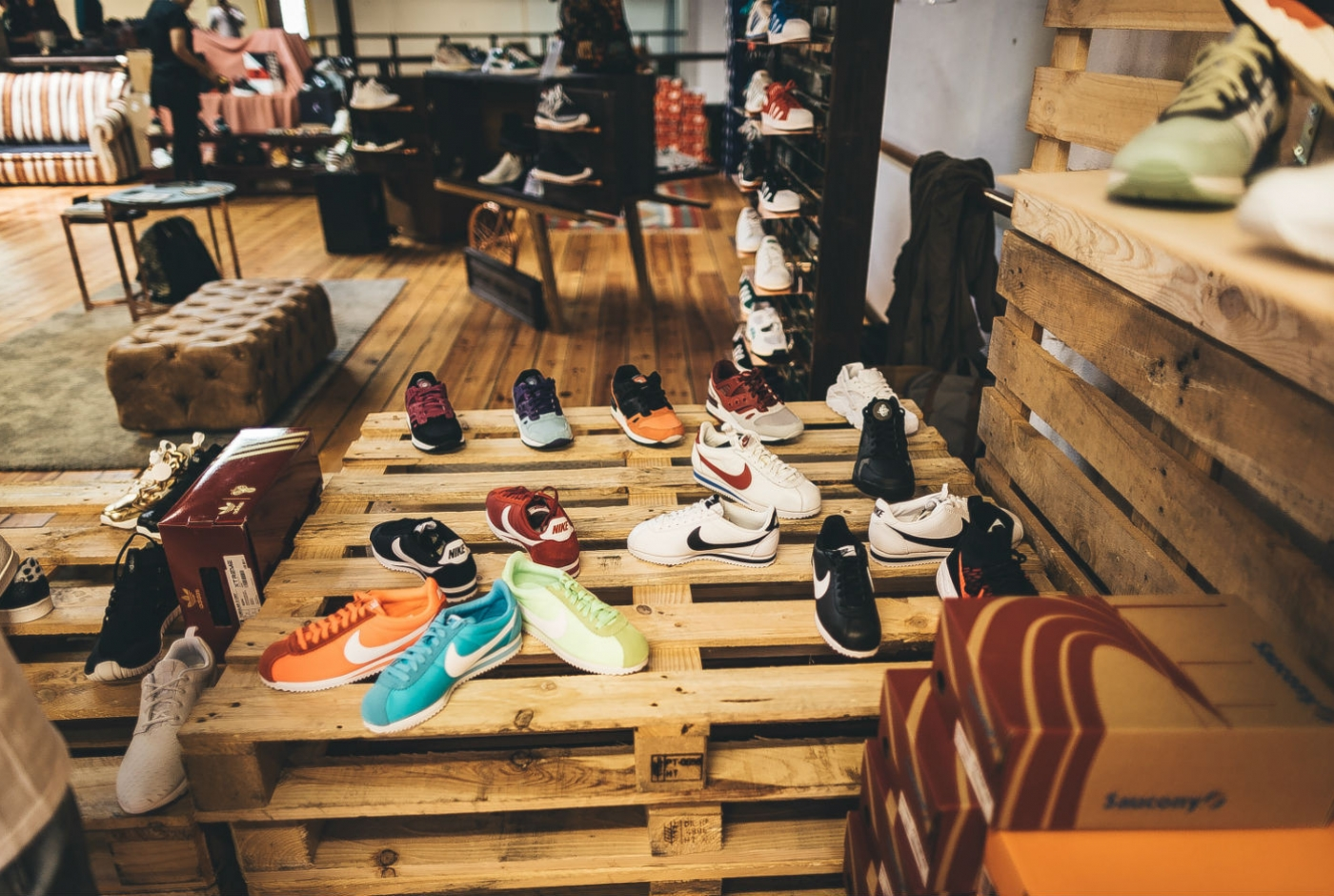 sneakers-love-portugal-2016-002