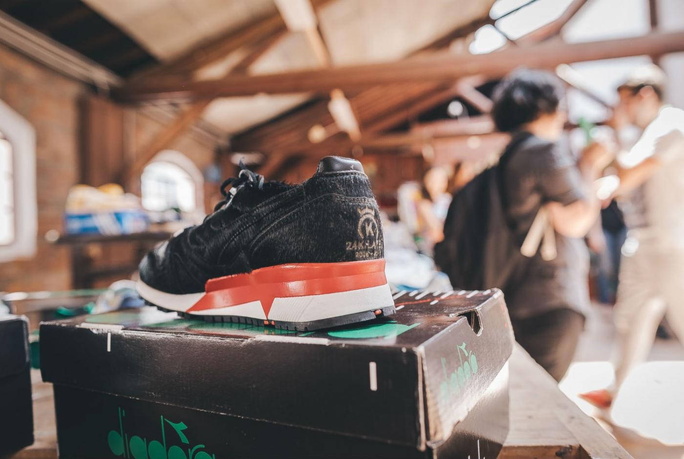 sneakers-love-portugal-2016-005