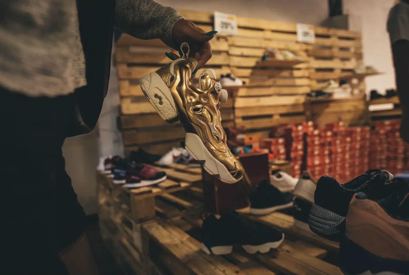 sneakers-love-portugal-2016-010