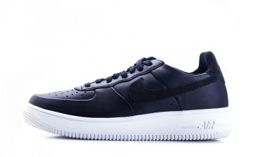 "Nike Air Force 1 Ultraforce ""Dark Obsidian"""