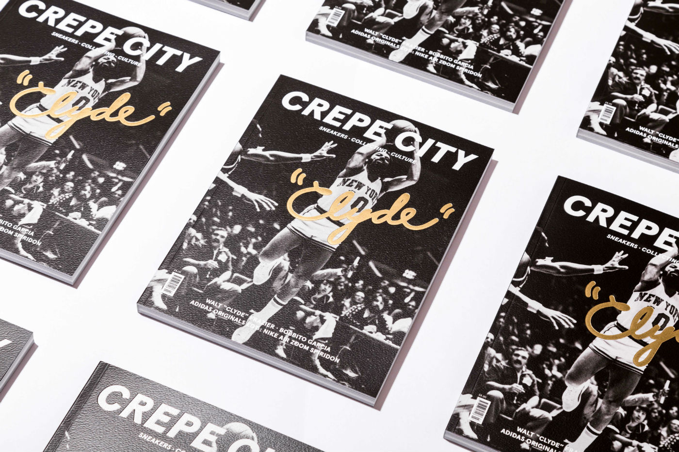 crepe city issue 03