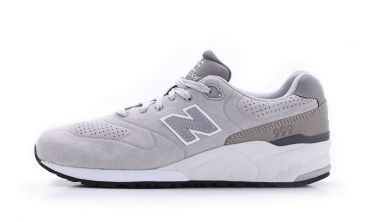 new balance mrl999ag grey