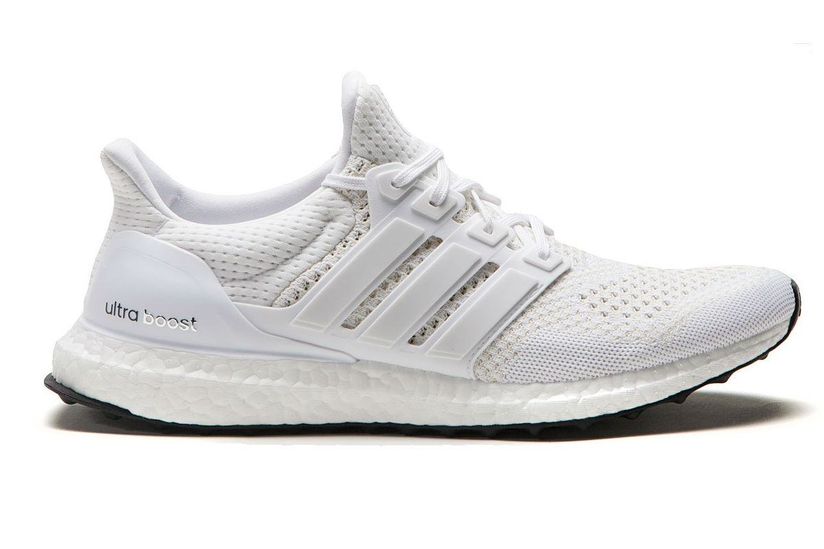 adidas ultra boost triple white s77416