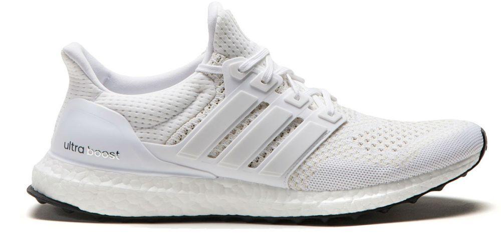 adidas ultra boost triple white s77416