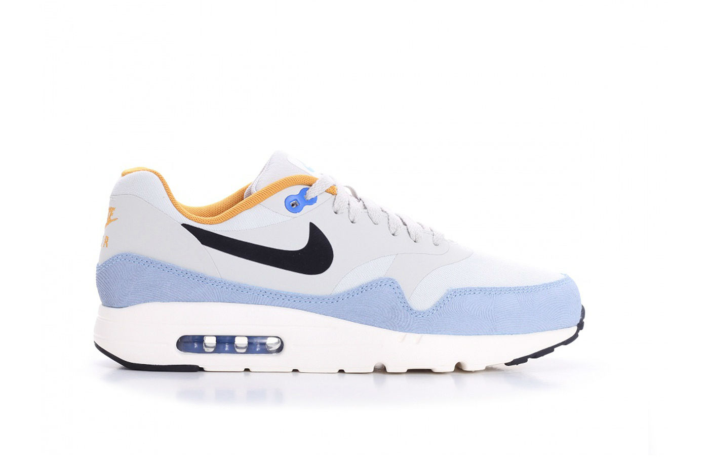 nike air max 1 essential light