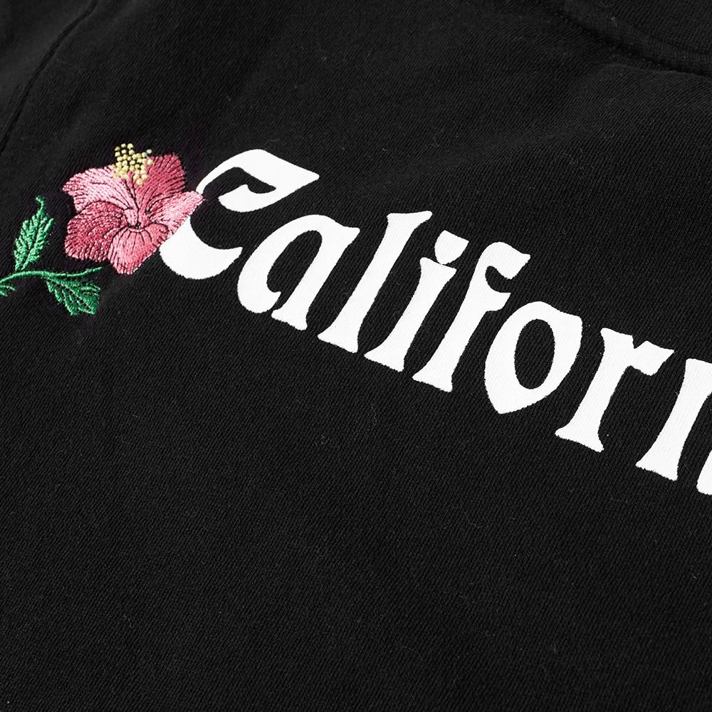 stussy-california-aplique-crew-sweat