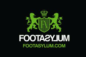 footasylum-logo