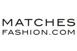 matches-fashion-com-logo