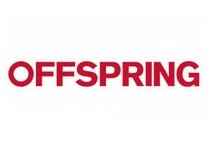 offspring-shoes-logo