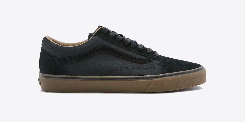 vans-coated-old-skool-reissue-dx-black-gum
