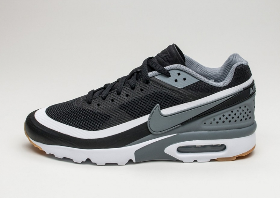 nike-air-max-bw-ultra-_black-cool-grey-white-gum-yellow_-819475-008-1