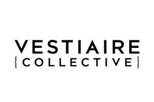 vestiaire-collective-logo