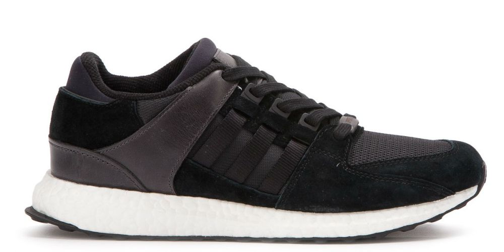 adidas-eqt-support-ultra-black-white-ba7475