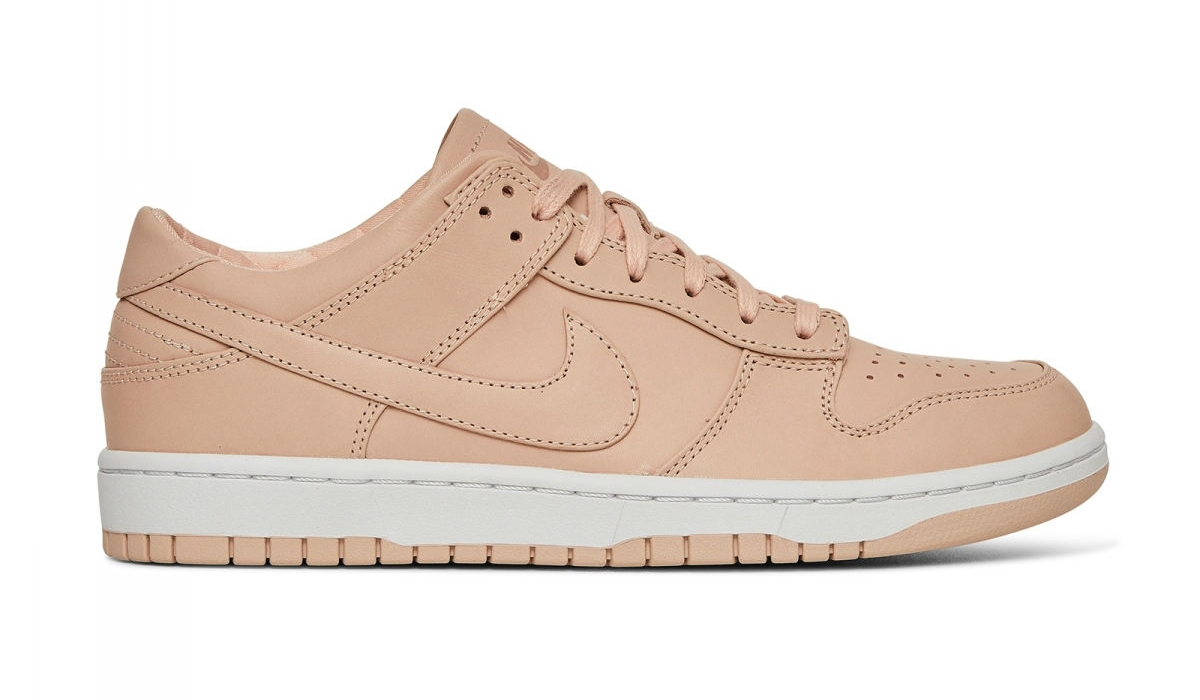 nike-lab-dunk-lux-low