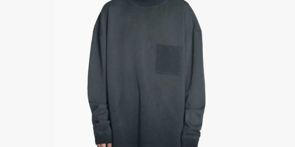 yeezy-long-sleeve-pocket-tee