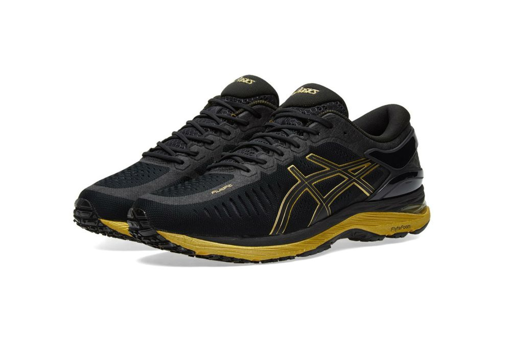 asics-jyuni-meta-run-black-onyx-gold