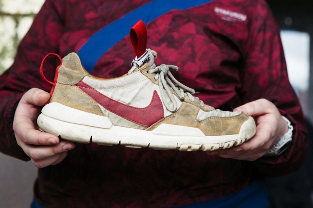 A Brief History of the Tom Sachs x NikeCraft Mars Yard  c4946eadc