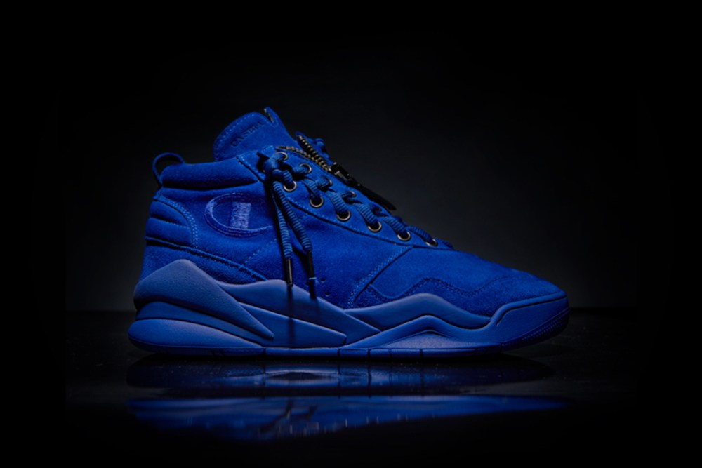 0e947ebf5d4 Its high performing Phylon and tonal rubber outsoles (with the exception on  the grey iteration