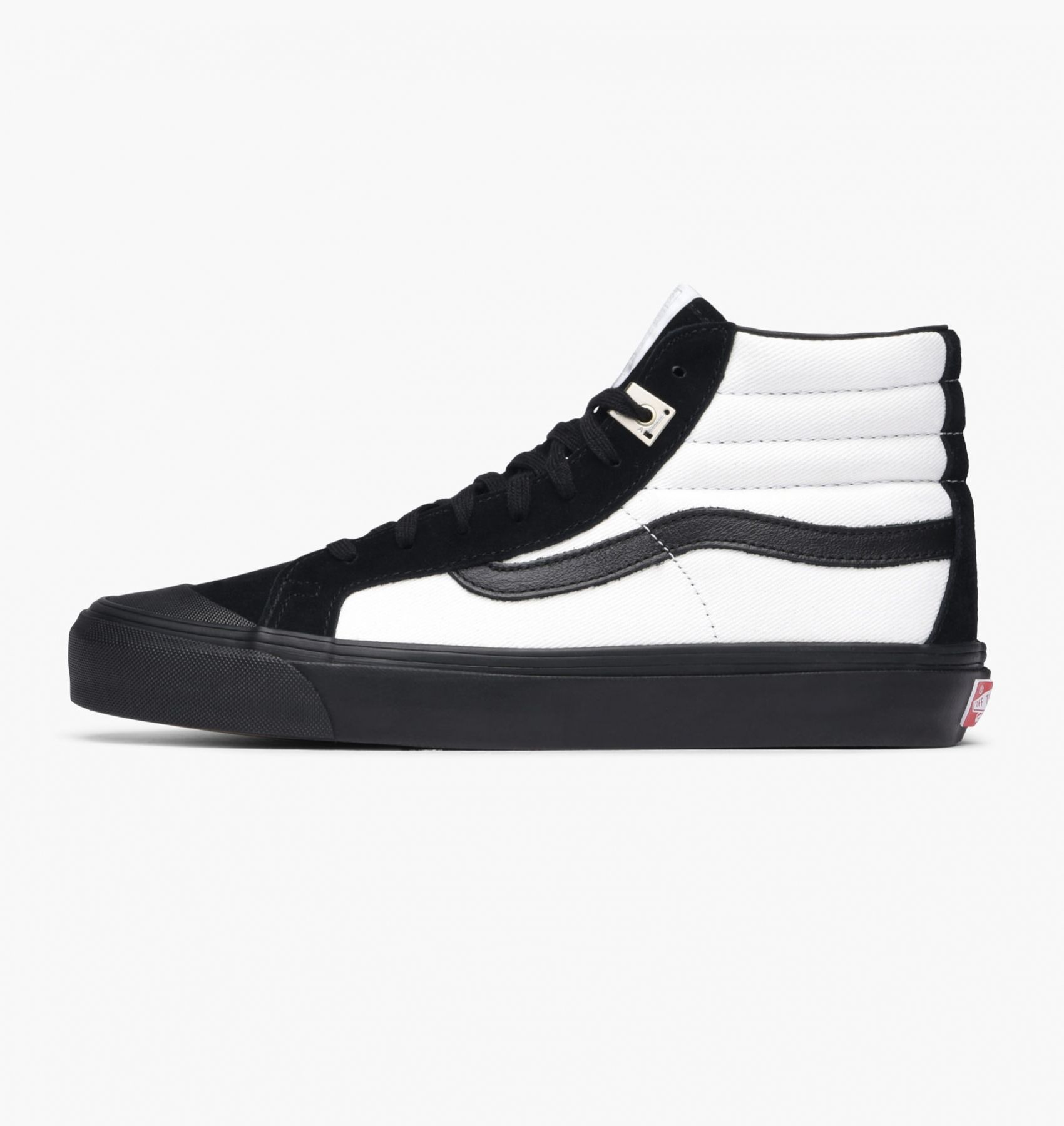 vans-vault-x-alyx-og-style-138-lx-va3dp9ok7-alyx-black-true-white