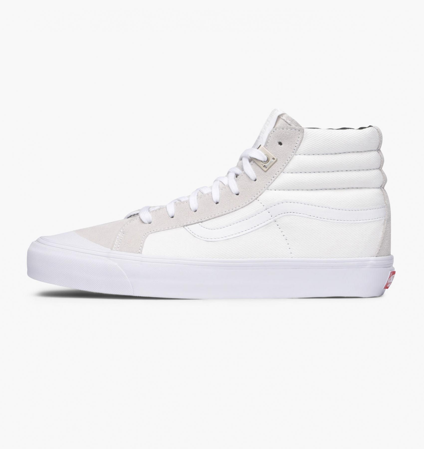 vans-vault-x-alyx-og-style-138-lx-va3dp9ok9-alyx-true-white