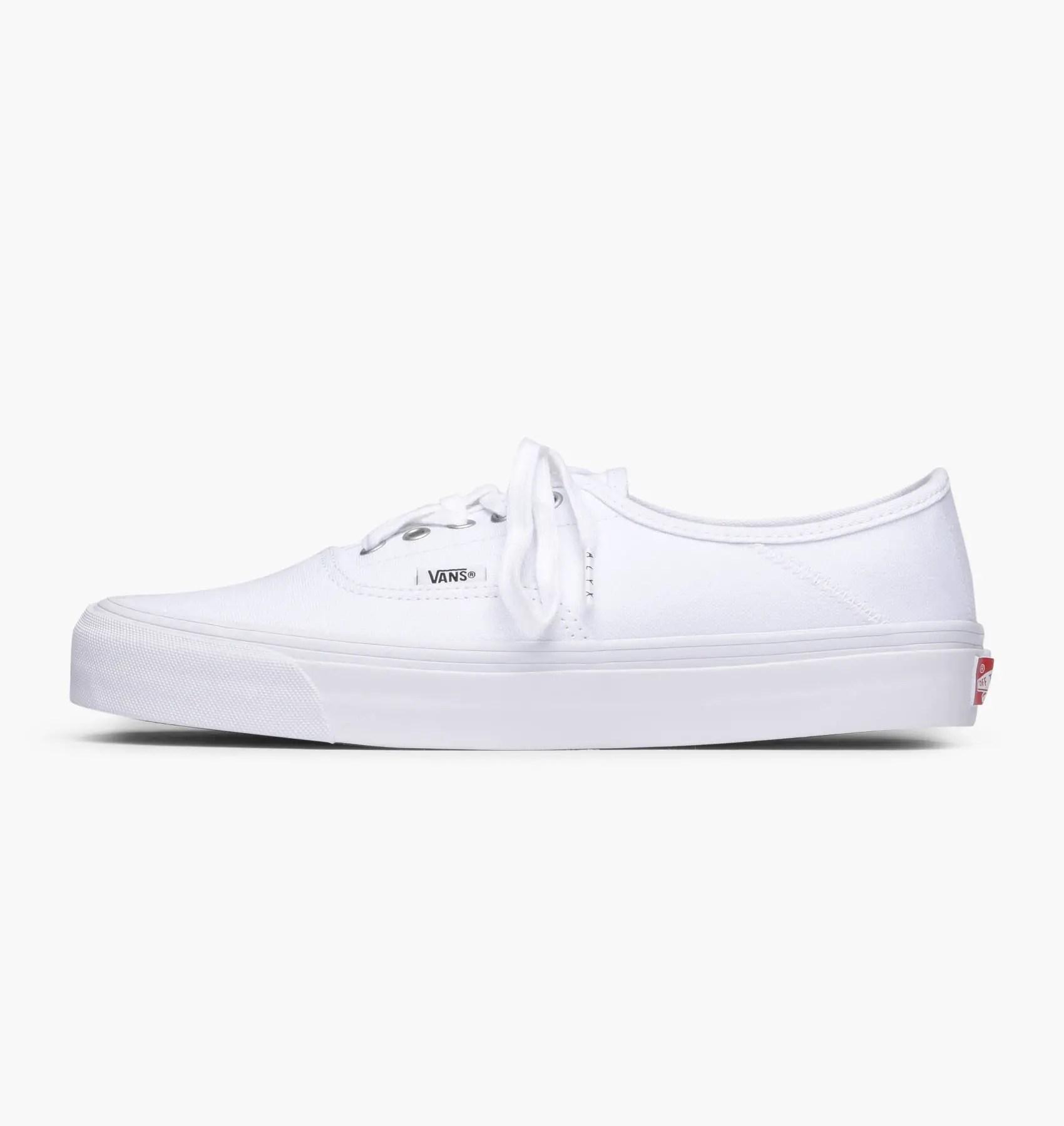 vans-vault-x-alyx-og-style-43-lx-va3dpbok9-alyx-true-white