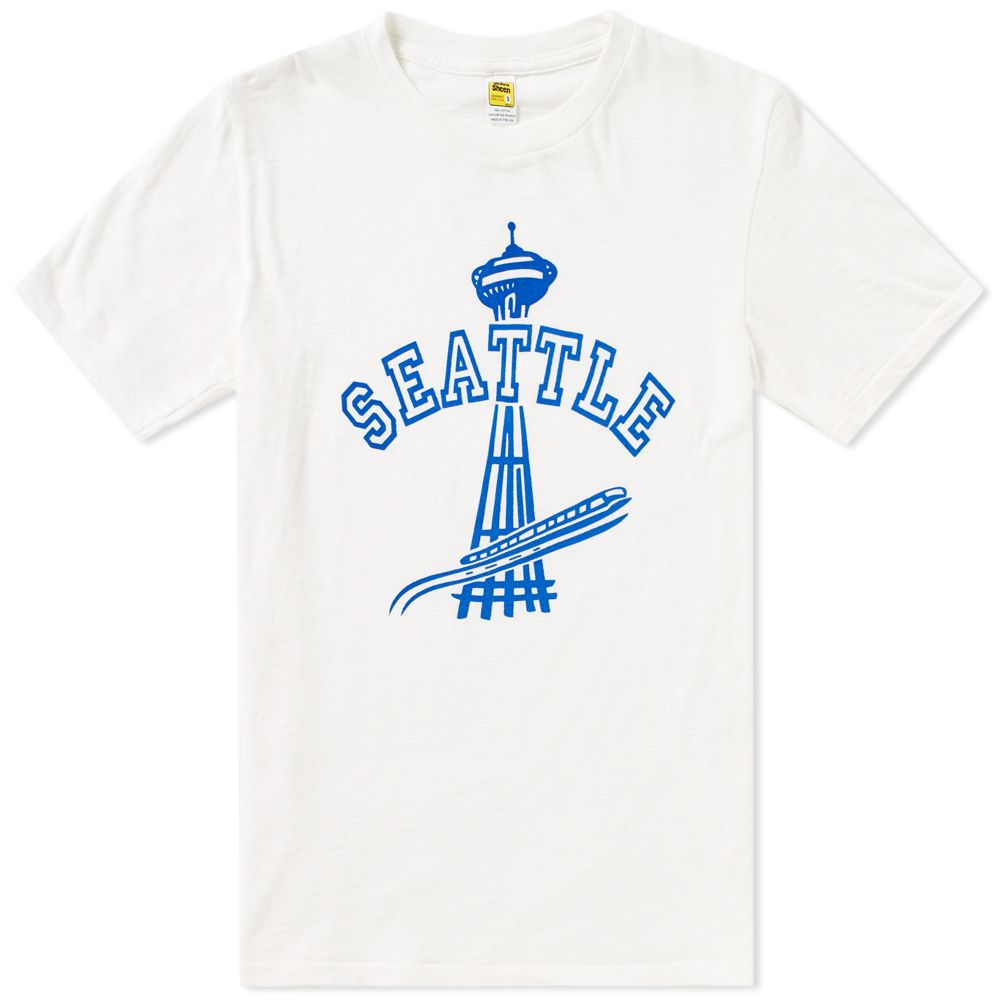 velva-sheen-seattle-tee-white-161664