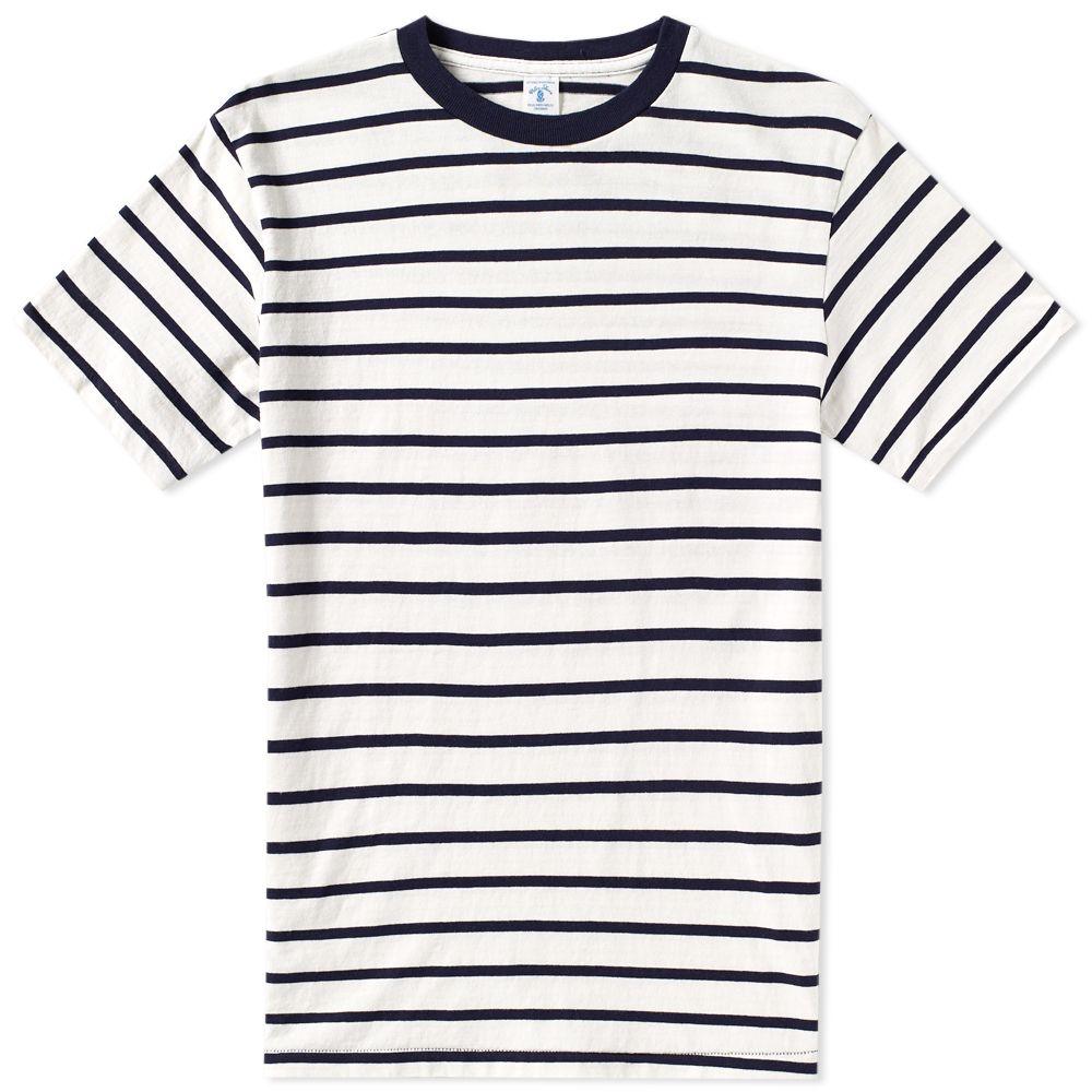 velva sheen tshirt