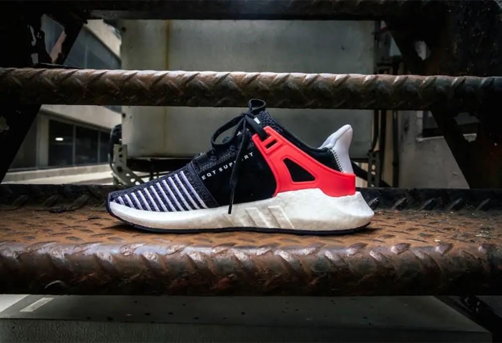 top adidas sneakers