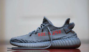 adidas yeezy boost 350 v2 beluga-2-0