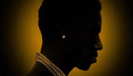 """Gucci Mane Debuts """"Curve"""" Ft. The Weeknd"""