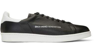 undercover Brain Washed sneakers