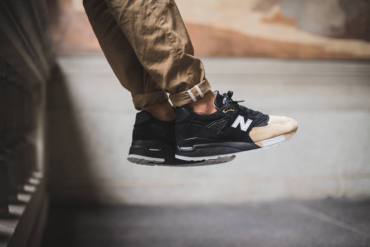 save off 6746c 6972e premier x new balance 998 prmr global release date