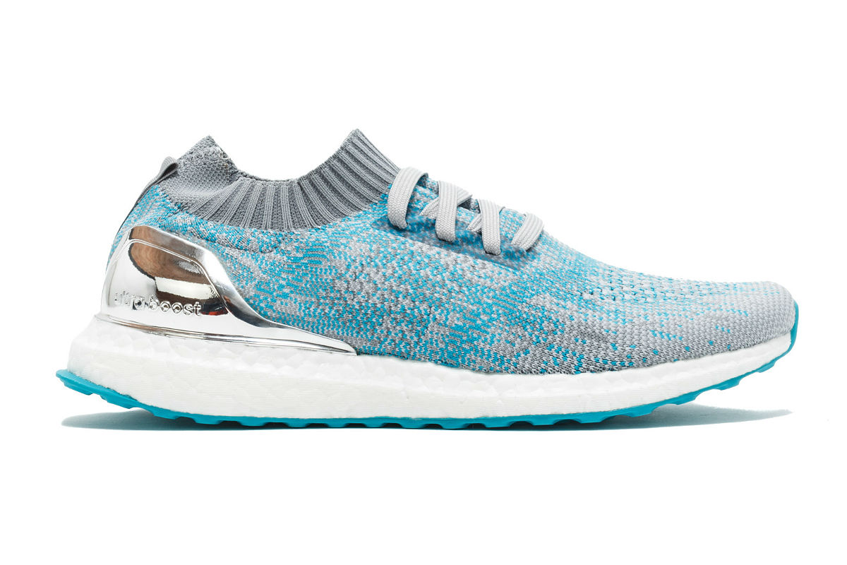 "adidas Ultra Boost Uncaged ""Kolor"""