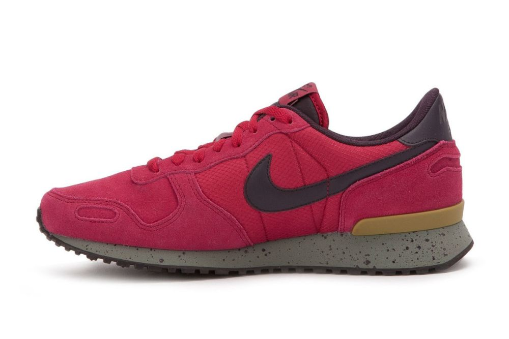 Nike Vortex Leather Noble Red