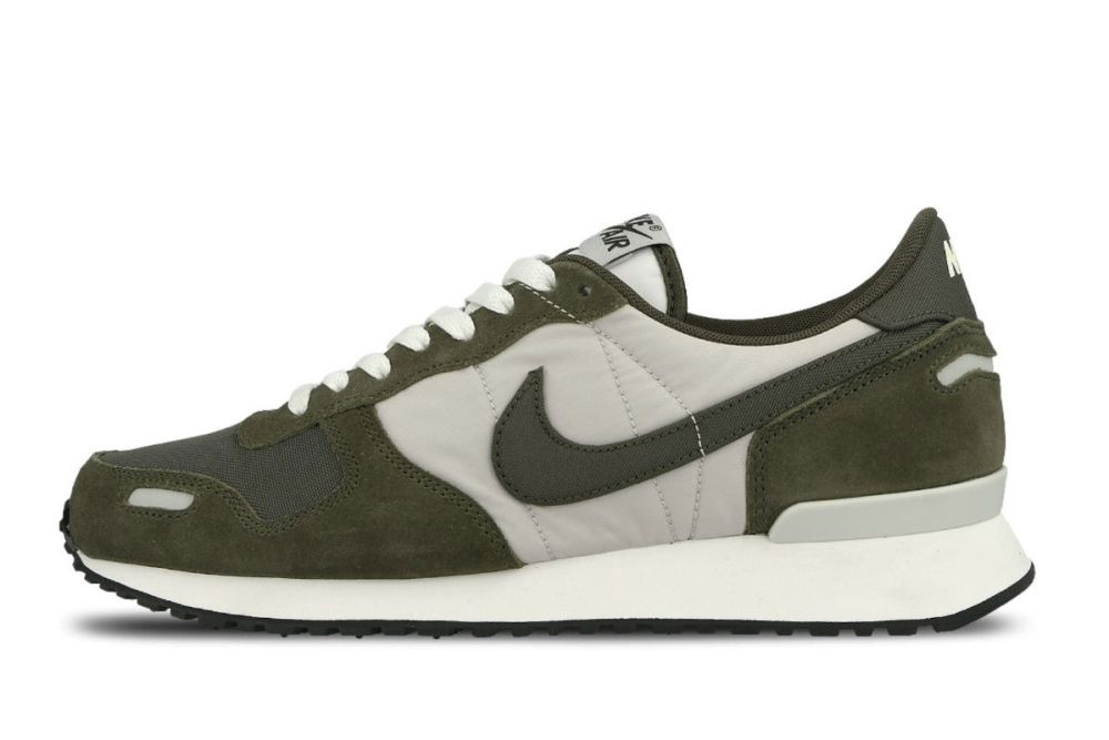 Nike Air Vortex Light Bone Cargo Khaki