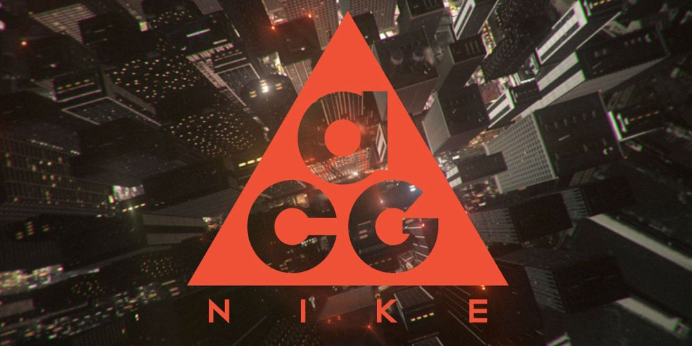 Best Nike ACG Collection