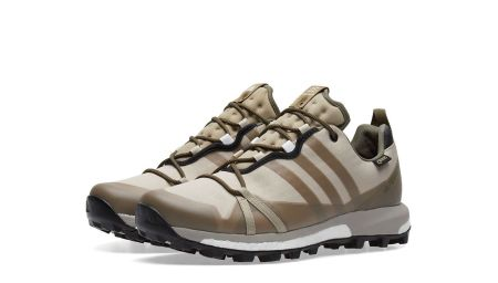 adidas x Norse Projects Terrex Agravic