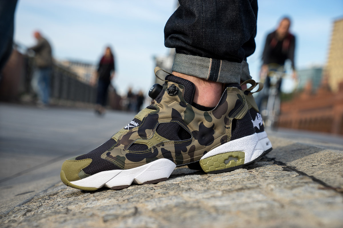 1559ed144ca495 bape x mita sneakers x reebok instapump fury happy 20th!