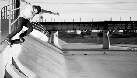 Skating and Creating: The Nike Stefan Janoski story