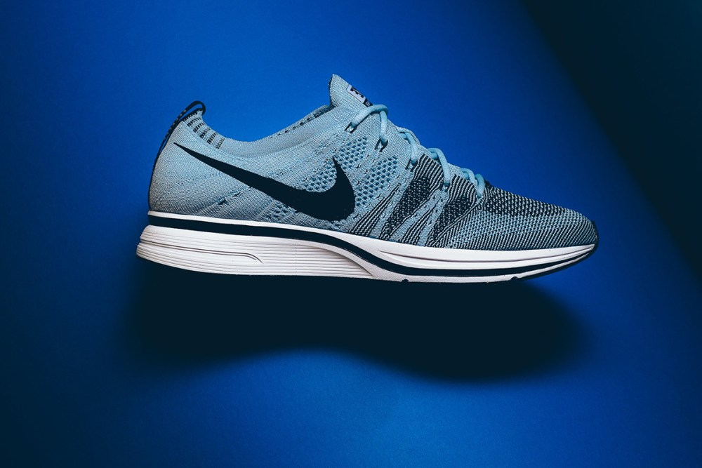 los angeles picked up top quality 10 Best Nike Flyknit Trainer Colorways | Cult Edge